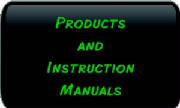 Products and Instruction Manuals